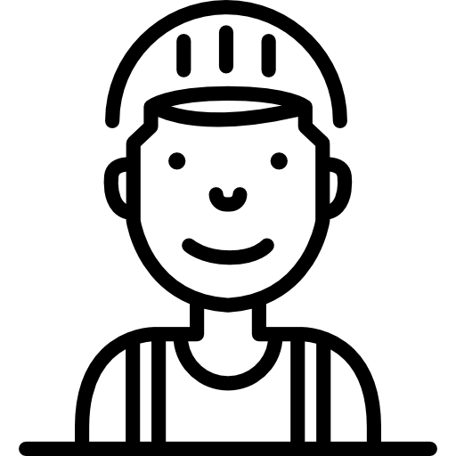 worker-1.png