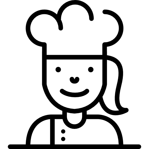chef-1.png